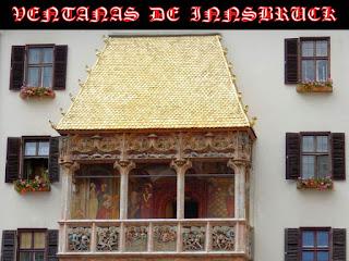 http://misqueridasventanas.blogspot.com.es/2016/07/ventanas-de-innsbruck.html