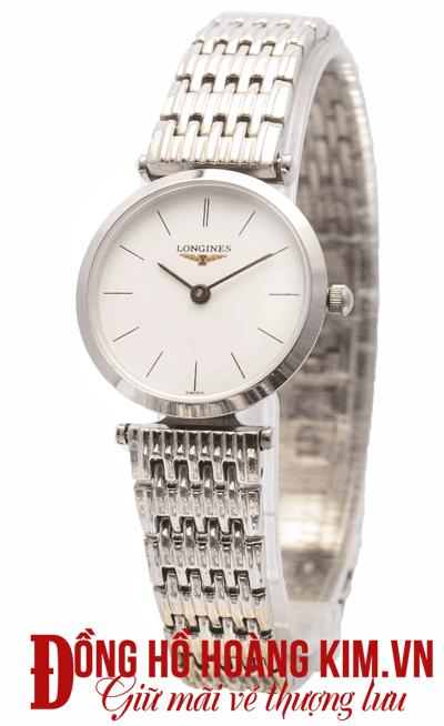 đồng hồ nữ dưới 1 triệu mới chính hãng