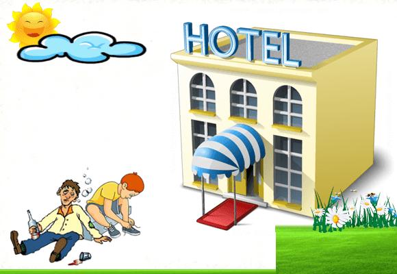 Carnaval-amigo-hotel