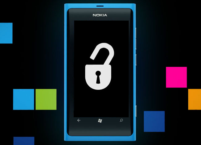 Learn how to Interop Unlock and Root Windows 10 Mobile