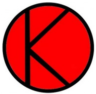 logo-obat-keras