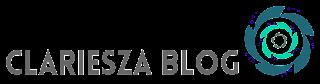 http://clariesza.blogspot.co.id/