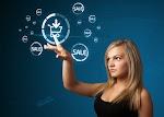 20 CMS Membuat Toko Online Gratis