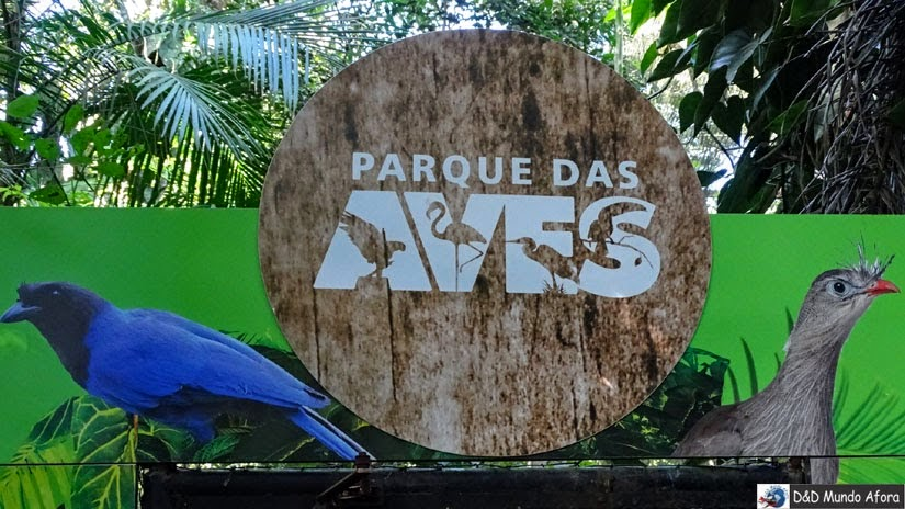 Resultado de imagen para parque das aves foz do iguaçu