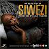 DOWNLOAD:- Mr Blue Ft JR - Siwezi (New Song)