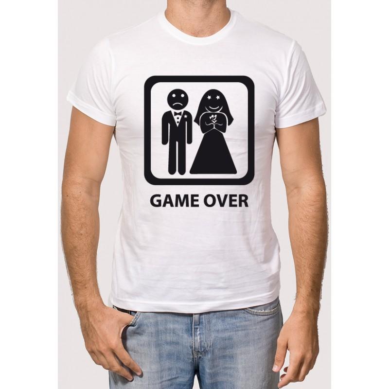 http://www.camisetaspara.es/camisetas-para-despedidas-/10-game-over.html