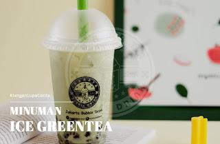 es-greentea-minuman