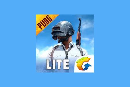 تحميل لعبة PUBG MOBILE LITE apk + الملف ميغابايت