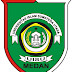 Profil dan Akreditasi jurusan Universitas Islam Sumatra Utara ( UISU )