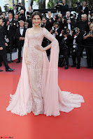 Sonam Kapoor looks stunning in Cannes 2017 011.jpg