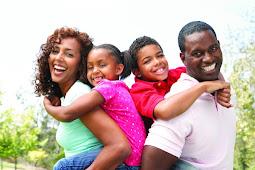 Pengertian Pola Asuh - Mengenal Pola Asuh Orang Tua dari Jenis, Prinsip, dan Dampaknya