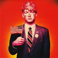 [1996] - Filth Pig