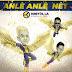 Kreyol La - Anlè Anlè Net Feat. Gdolph [Kanaval] Official Audio 2k18