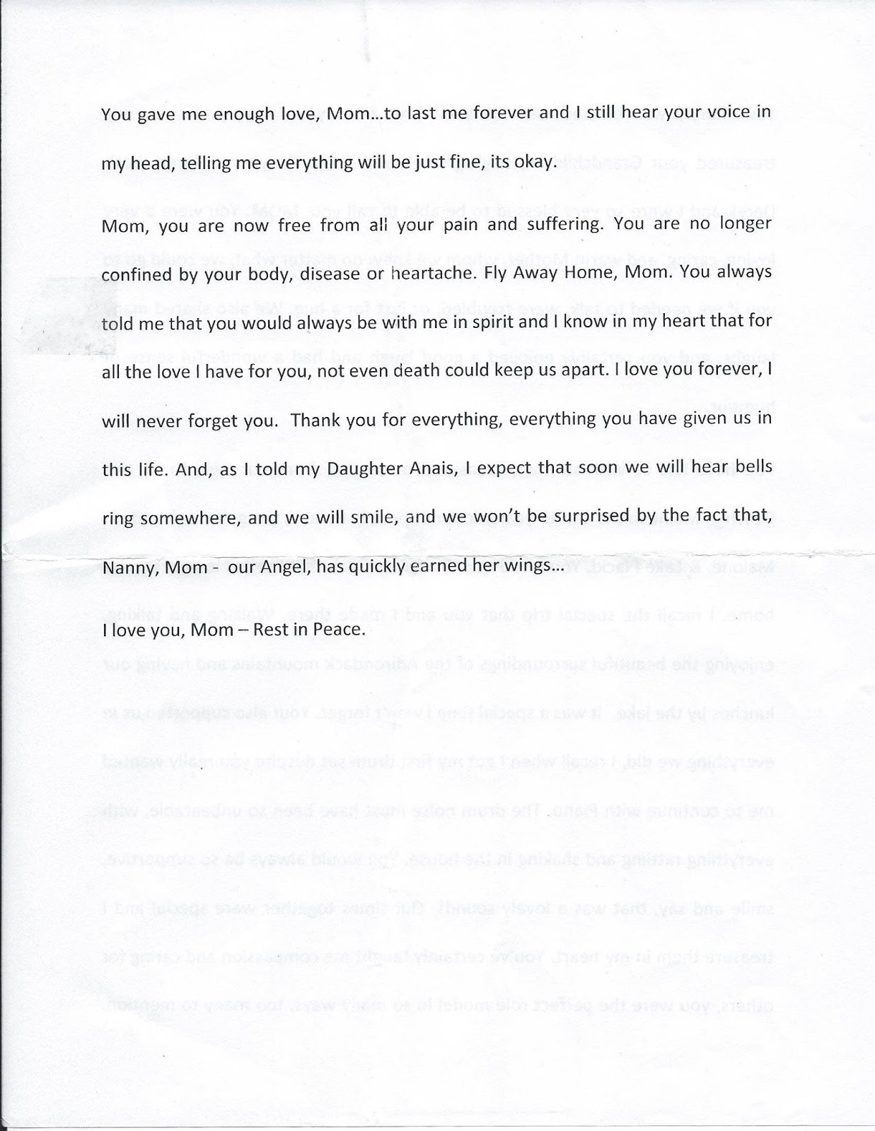 example college essay argumentative college application essay  sundiata essay by 100 template for eulogy lds burial u0026 funeral planning and sundiata essay by