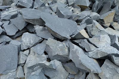 batu pondasi murah
