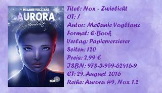http://anni-chans-fantastic-books.blogspot.com/2016/08/rezension-nox-zwielicht-aurora-9-von.html