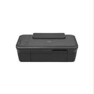 HP Deskjet 1055 Driver Downloads