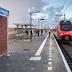R-Net station Waddinxveen Triangel in gebruik genomen