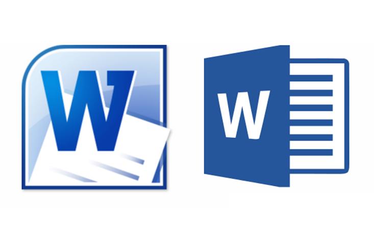 Cara Mudah Menghapus Enter Pada Ms Word How To Use Ms Office