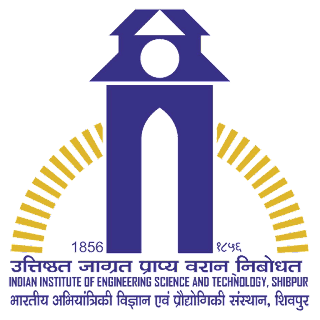 IIEST Recruitment 2018