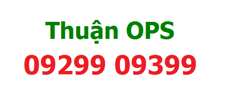 Thuận OPS