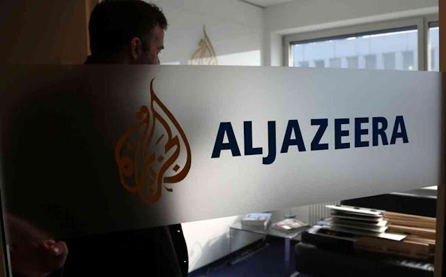 Arábia Saudita, Egito, Emirados Árabes Unidos e Bahrein apresentam lista de exigências ao Catar, incluindo fechamento da Al Jazeera