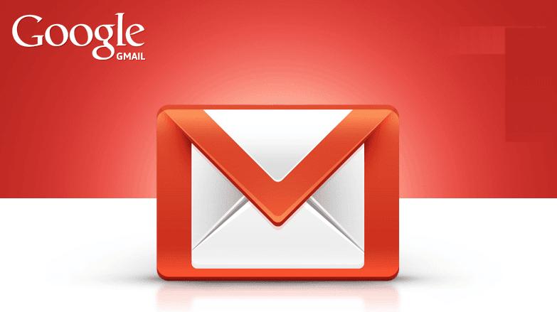 Semakin majunya jaman menciptakan semakin gampang juga kita dalam mencari informasi Gmail Versi iOS Mendapatkan Pembaruan Fitur Keamanan