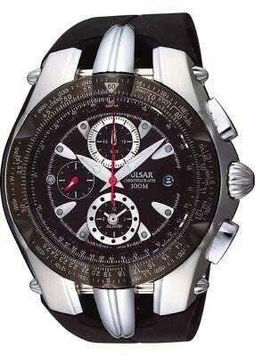 f039840afee Sabiam que os relógios utilizados em campanhas publicitárias