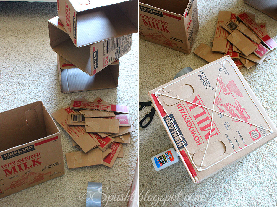 Buy Shoe Boxes Online India