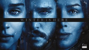 Download Game of Thrones Season 7 Complete 480p and 720p All Episodes