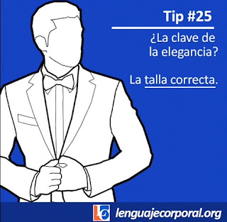 tips-para-aprender-lenguaje-corporal
