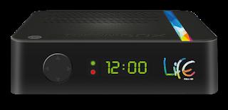 Colocar CS tocombox%2Blife TOCOMBOX LIFE HD NOVA ATUALIZAÇÃO V4.44   07/07/2016 comprar cs