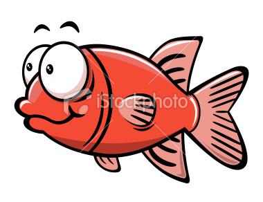 The Healthy Press Healthy Seared Salmon