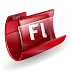 Belajar Animasi Flash Bag.7 - Actionscript Dasar Play Stop