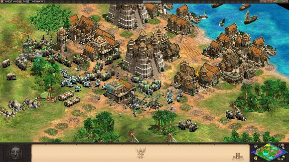 age-of-empires-2-hd-rise-of-the-rajas-pc-screenshot-www.ovagames.com-4