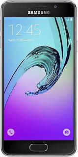Cara Membedakan Samsung A3 Asli dan Palsu