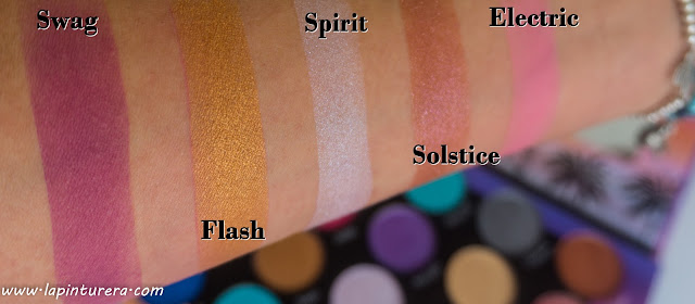 swatches paleta 02