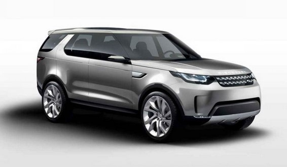 2018 land rover discovery release date. perfect rover to 2018 land rover discovery release date