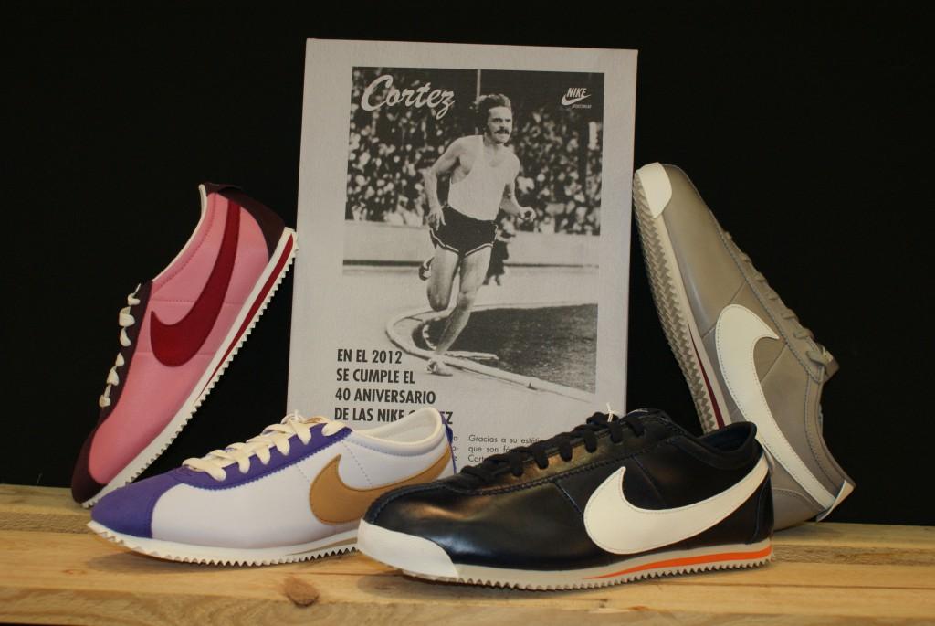 best price cuales son los zapatos nike cortez 879fe 0848a