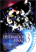 http://streamcomplet.com/destination-finale-3/