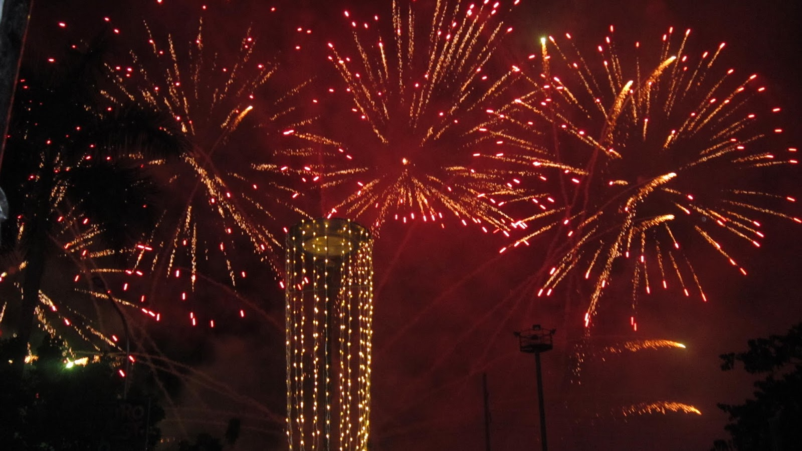 The Grandest And Brightest Pyro Musical Show In Sm City Clark And  # Muebles Pampanga
