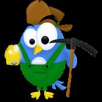 100 herramientas para optimizar la utilización de Twitter