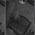 Συγκλονιστικό βίντεο!!!! Πέρασαν το μωρό τους για δαιμονισμένο και το κατέγραψαν σε κρυφή κάμερα!!!!