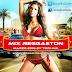 Mix Reggaeton – Marzo 2016 BY TORI MIX