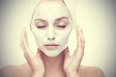 các cách làm trắng da mặt từ tự nhiên (4)