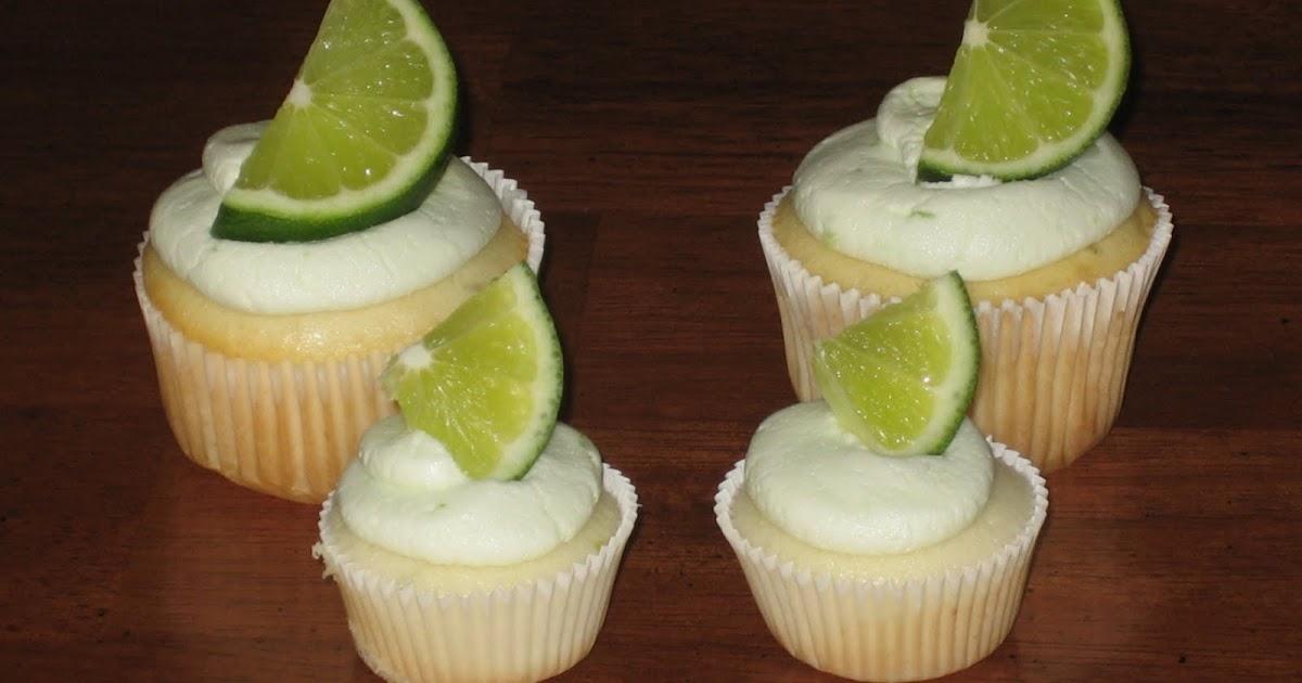 Grand Marnier Cupcakes Recipes Box Cake Mix