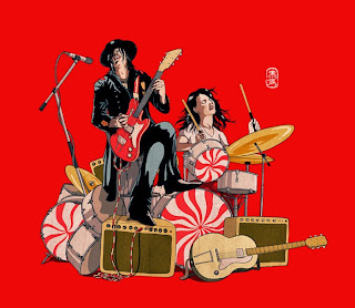 The White Stripes best songs