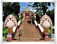 Viajar-Phnom-Penh