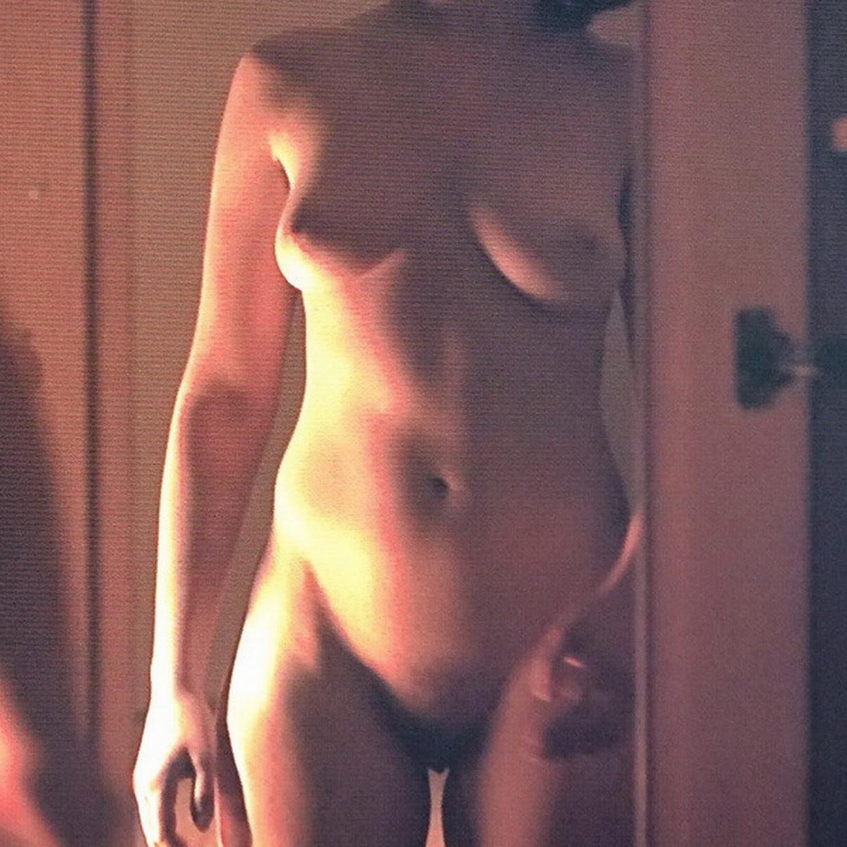 Scarlett Johannson Porn