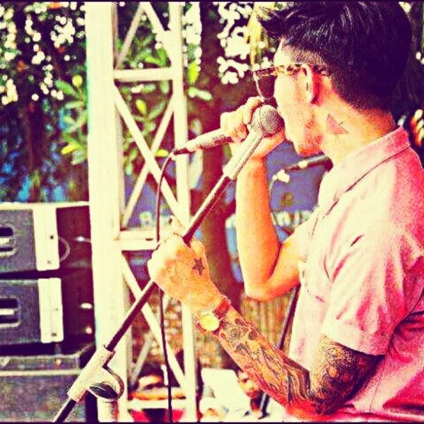 http://gayarambutt.blogspot.com/